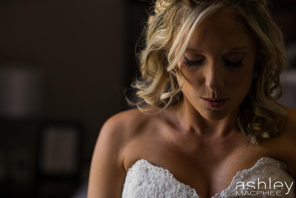 Ashley MacPhee Photography New Brunswick Wedding Photographer (20 of 65).jpg