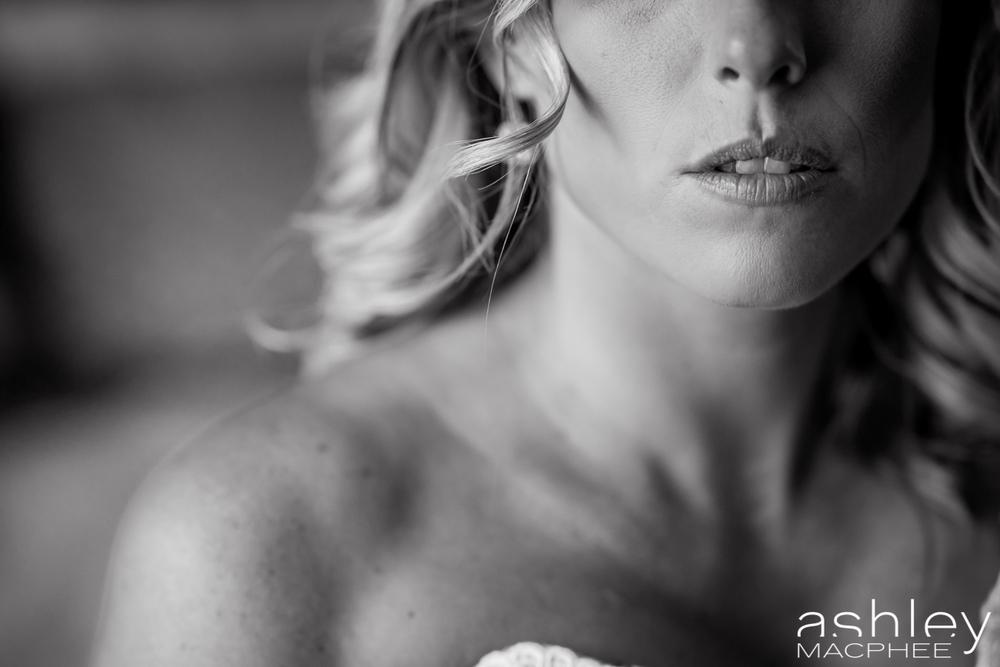 Ashley MacPhee Photography New Brunswick Wedding Photographer (21 of 65).jpg