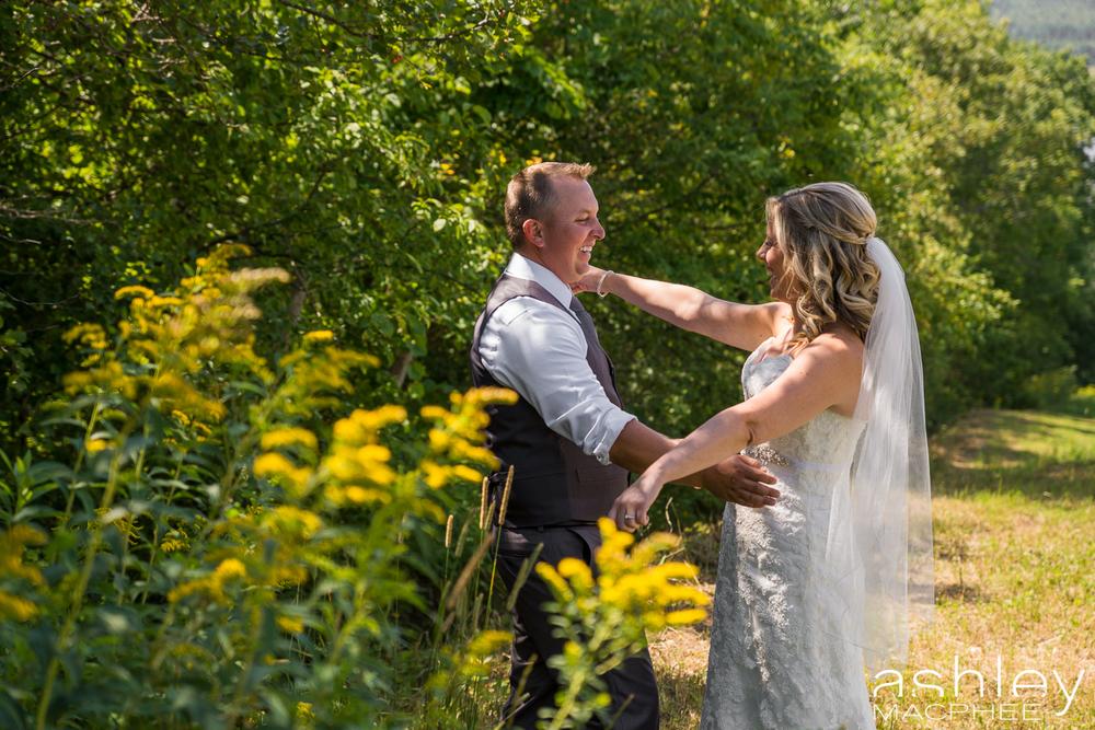Ashley MacPhee Photography New Brunswick Wedding Photographer (24 of 65).jpg
