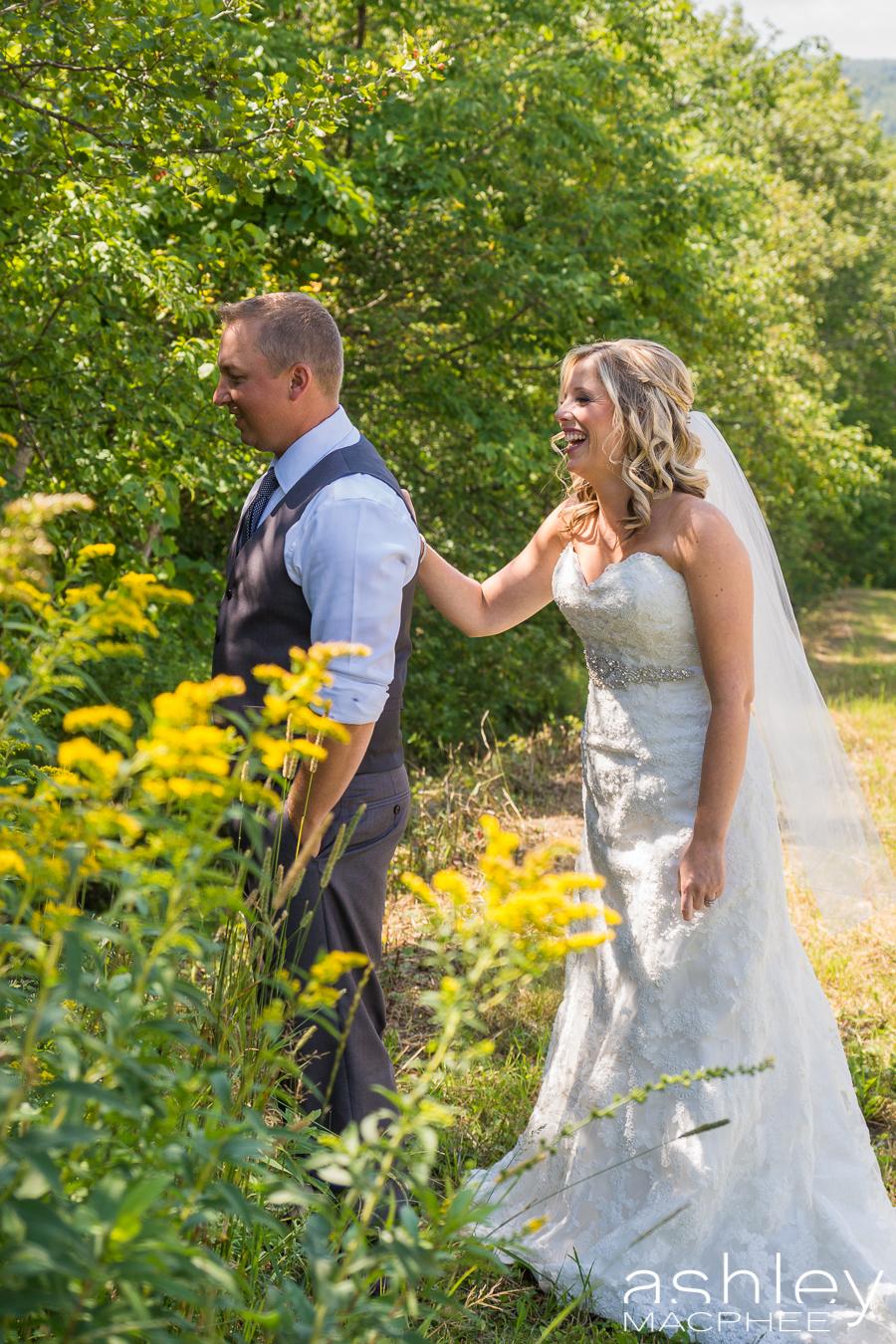 Ashley MacPhee Photography New Brunswick Wedding Photographer (23 of 65).jpg