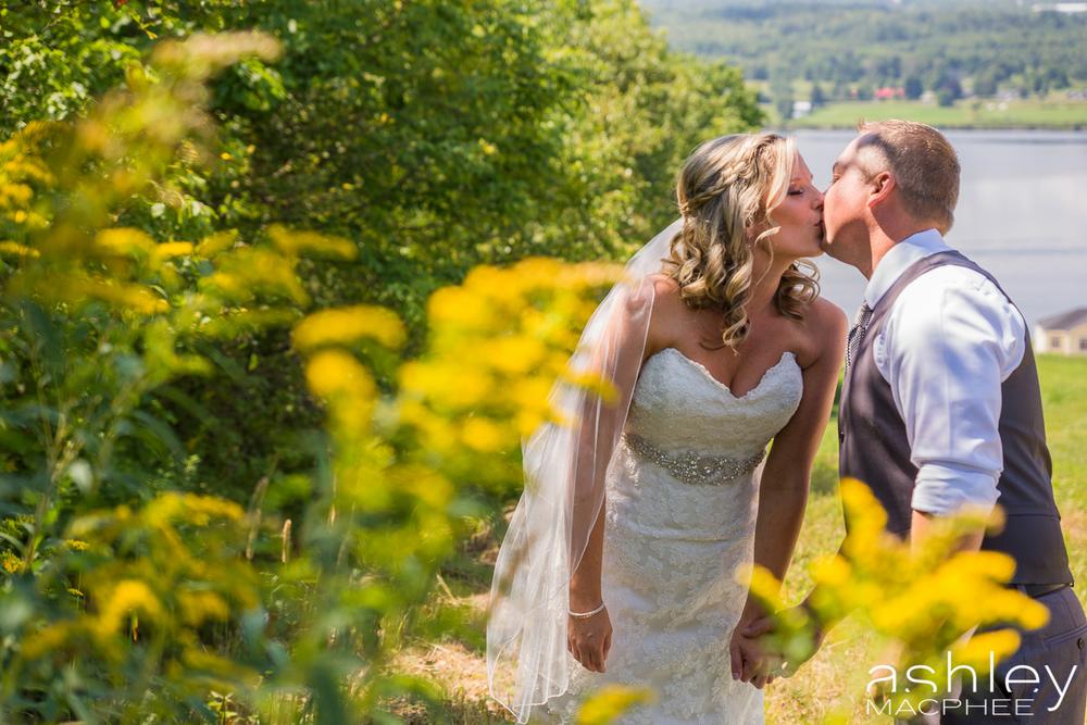 Ashley MacPhee Photography New Brunswick Wedding Photographer (25 of 65).jpg