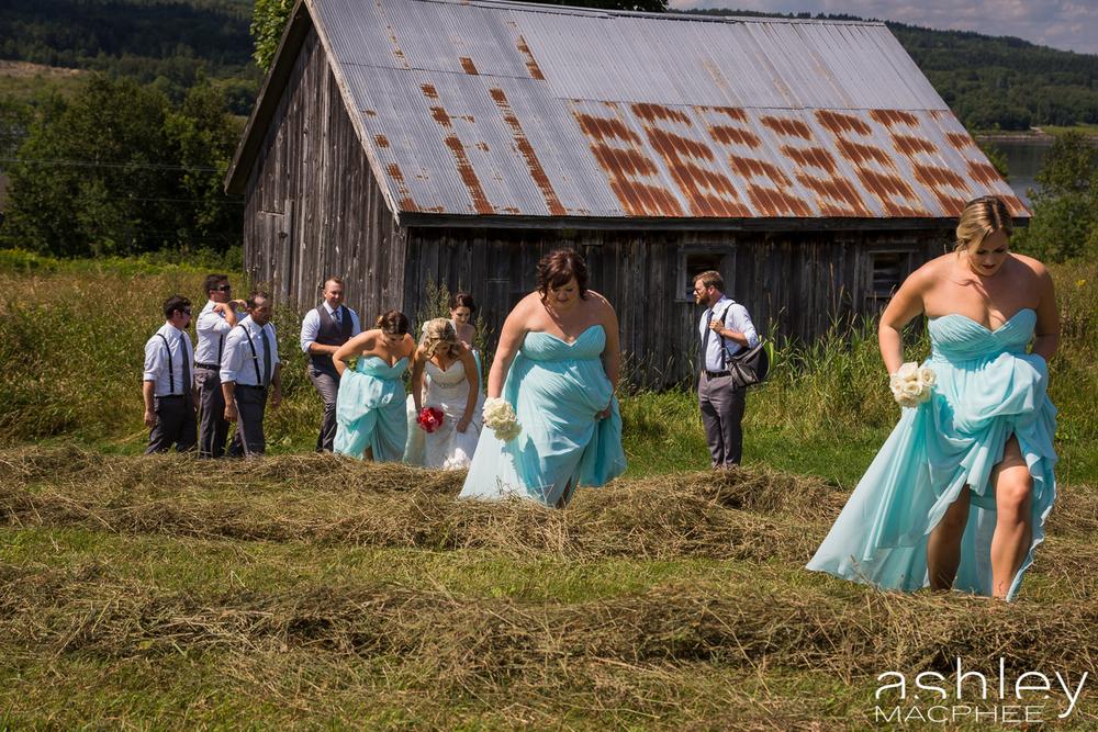 Ashley MacPhee Photography New Brunswick Wedding Photographer (26 of 65).jpg