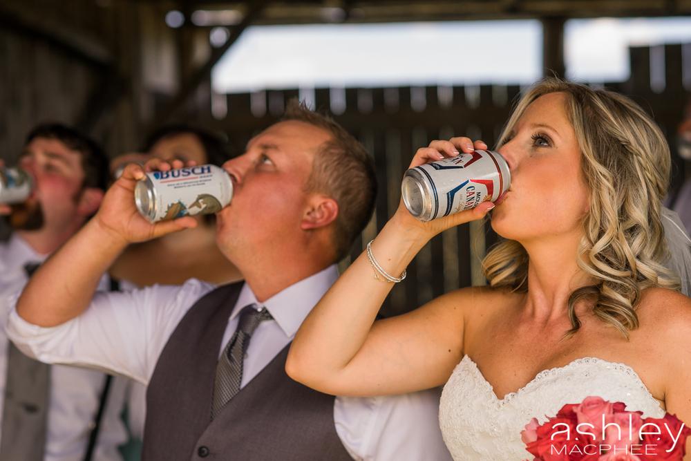 Ashley MacPhee Photography New Brunswick Wedding Photographer (27 of 65).jpg
