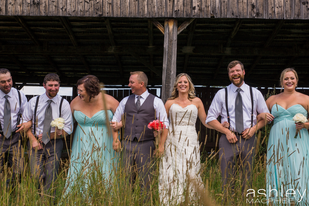 Ashley MacPhee Photography New Brunswick Wedding Photographer (29 of 65).jpg