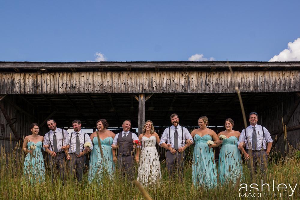 Ashley MacPhee Photography New Brunswick Wedding Photographer (30 of 65).jpg