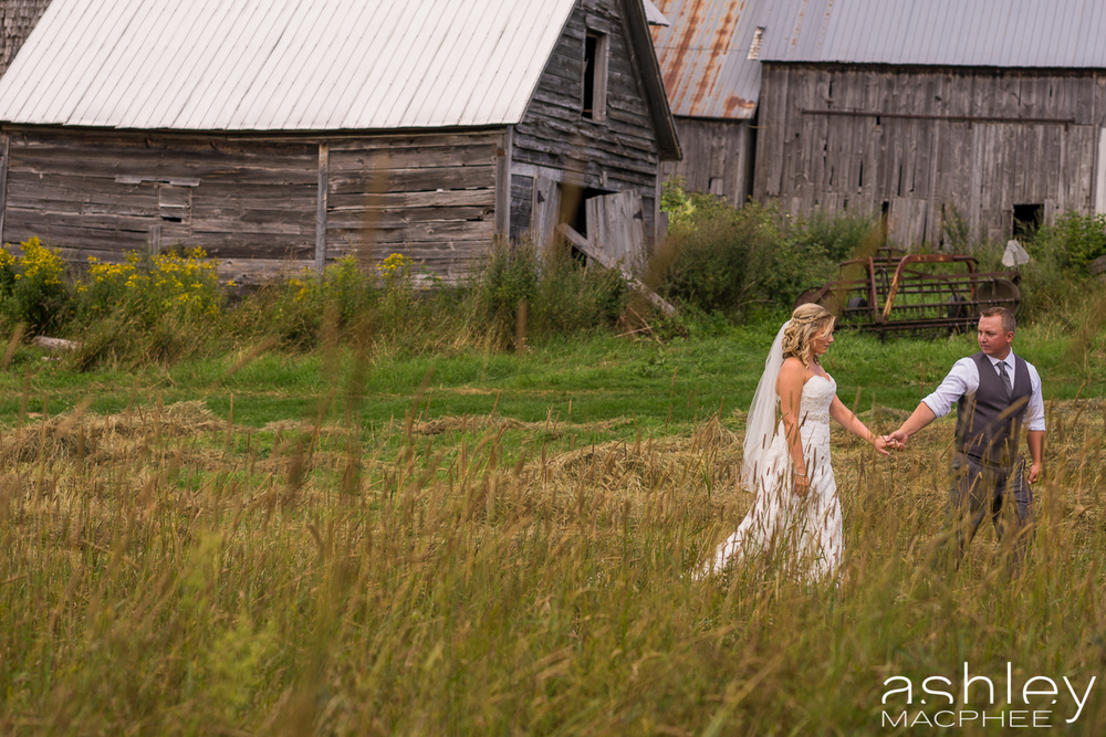 Ashley MacPhee Photography New Brunswick Wedding Photographer (32 of 65).jpg