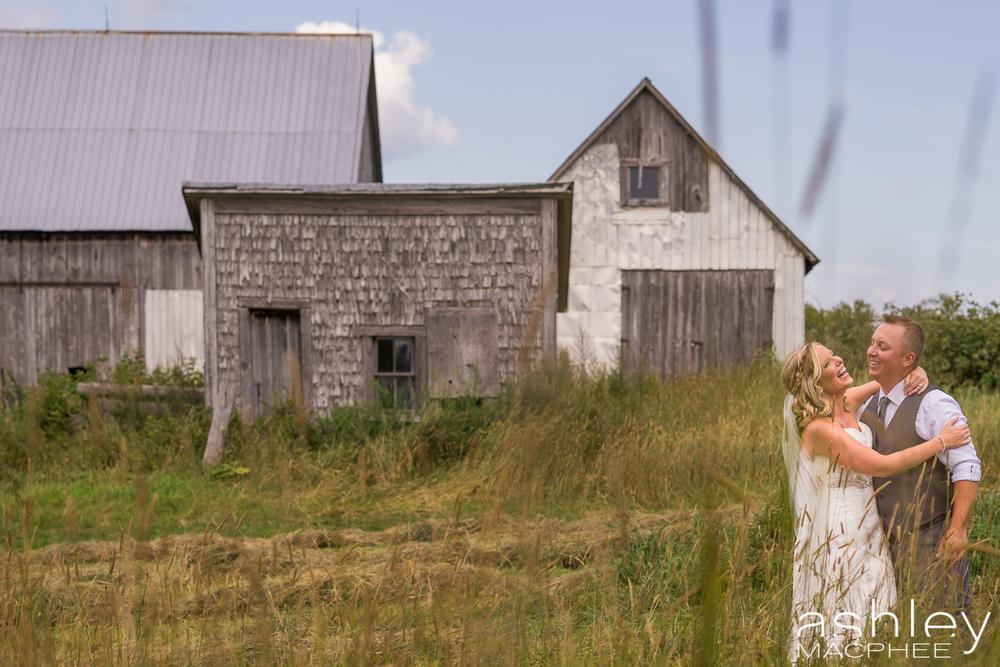Ashley MacPhee Photography New Brunswick Wedding Photographer (33 of 65).jpg