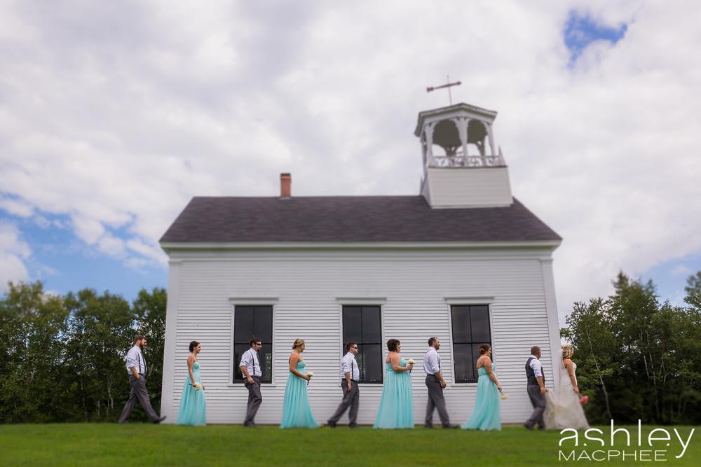 Ashley MacPhee Photography New Brunswick Wedding Photographer (37 of 65).jpg