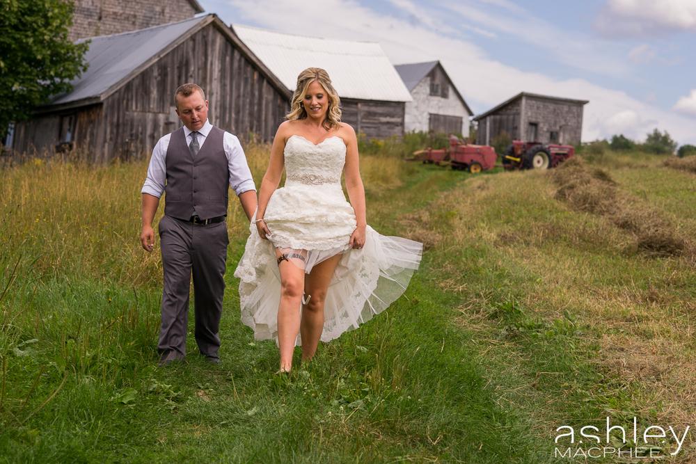 Ashley MacPhee Photography New Brunswick Wedding Photographer (36 of 65).jpg