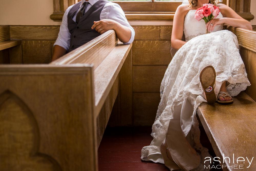 Ashley MacPhee Photography New Brunswick Wedding Photographer (38 of 65).jpg