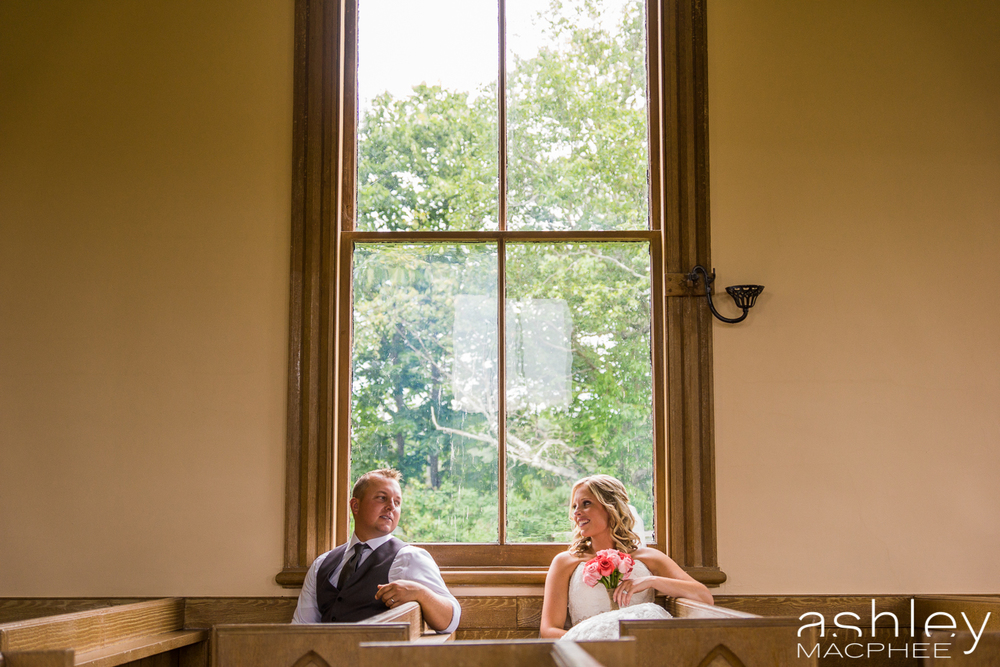 Ashley MacPhee Photography New Brunswick Wedding Photographer (39 of 65).jpg