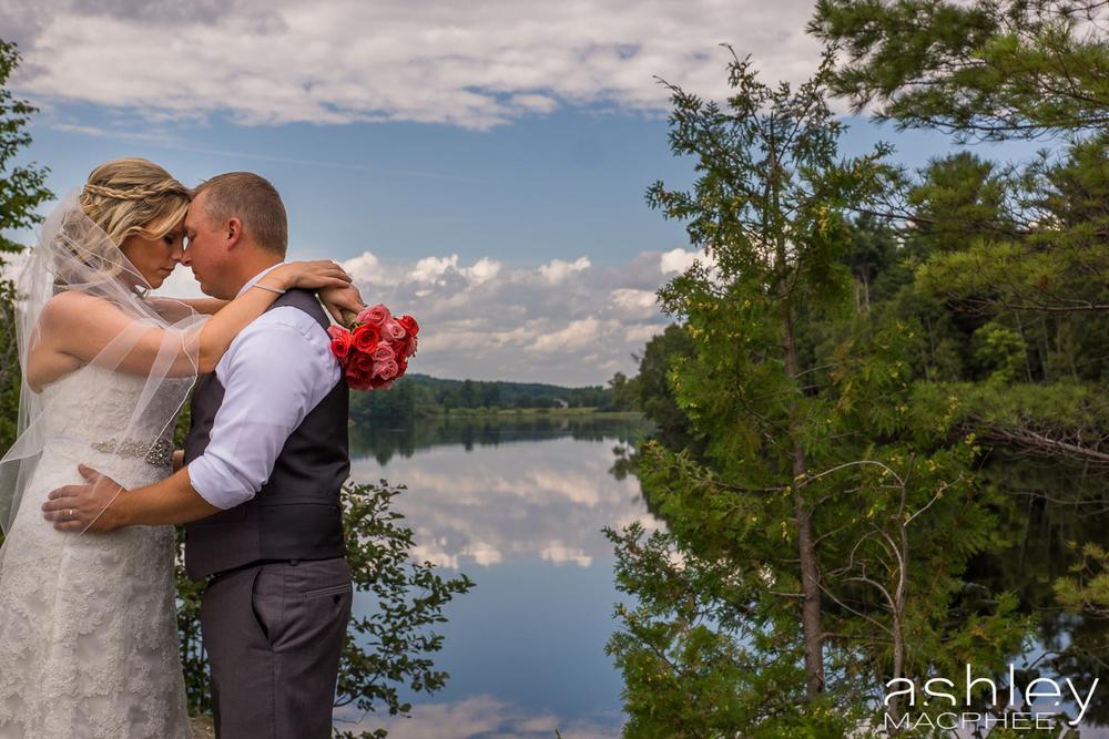 Ashley MacPhee Photography New Brunswick Wedding Photographer (40 of 65).jpg