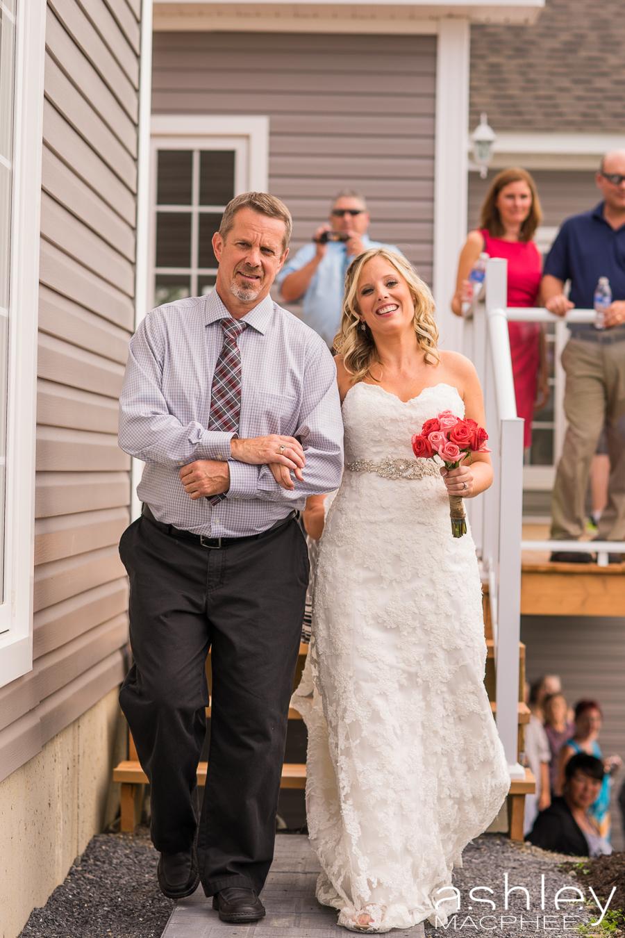 Ashley MacPhee Photography New Brunswick Wedding Photographer (43 of 65).jpg