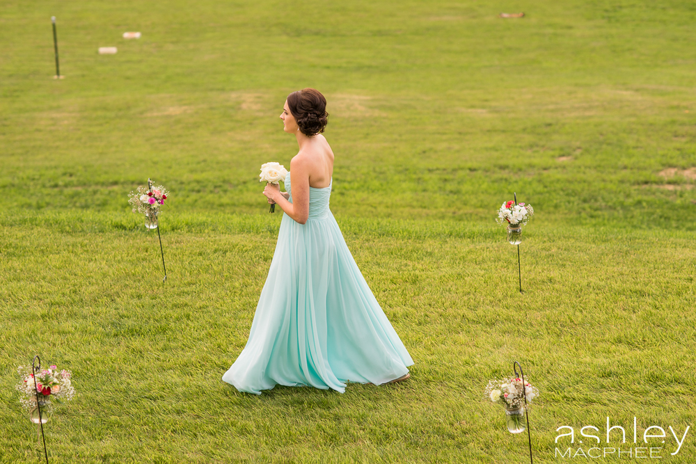 Ashley MacPhee Photography New Brunswick Wedding Photographer (42 of 65).jpg