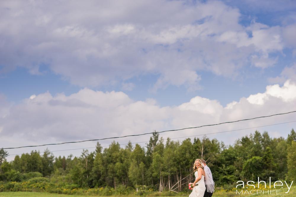 Ashley MacPhee Photography New Brunswick Wedding Photographer (44 of 65).jpg