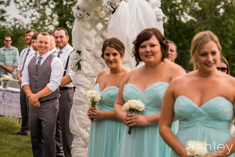 Ashley MacPhee Photography New Brunswick Wedding Photographer (45 of 65).jpg