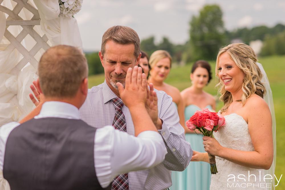 Ashley MacPhee Photography New Brunswick Wedding Photographer (46 of 65).jpg