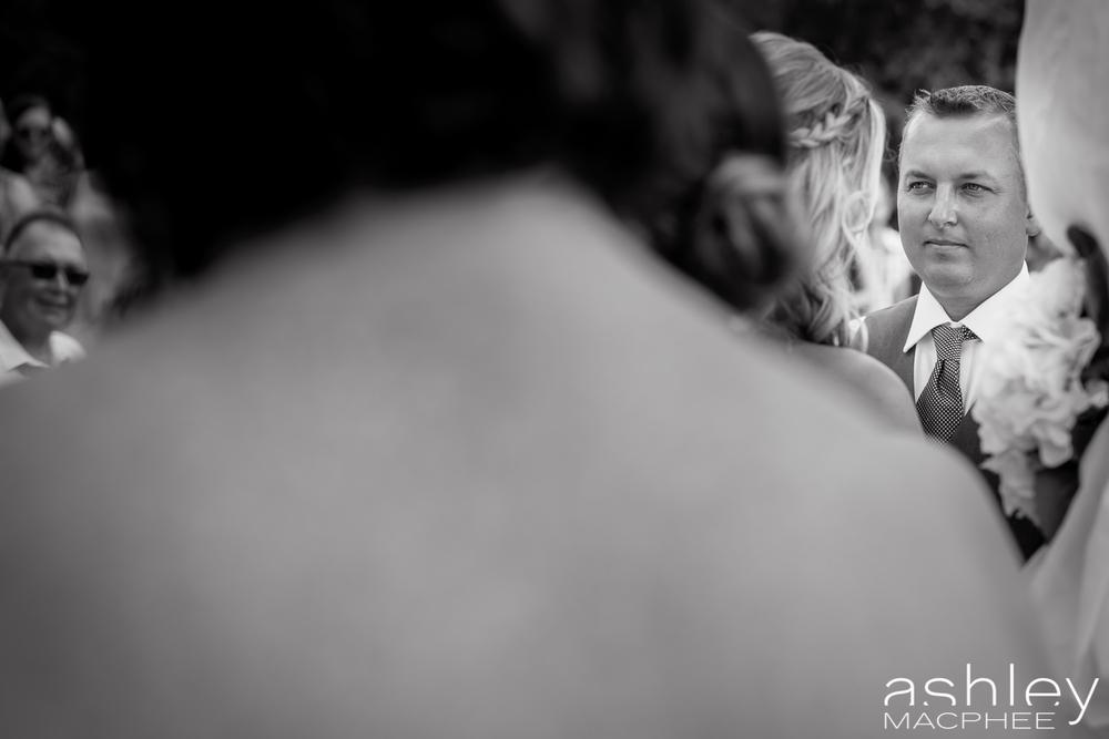 Ashley MacPhee Photography New Brunswick Wedding Photographer (48 of 65).jpg