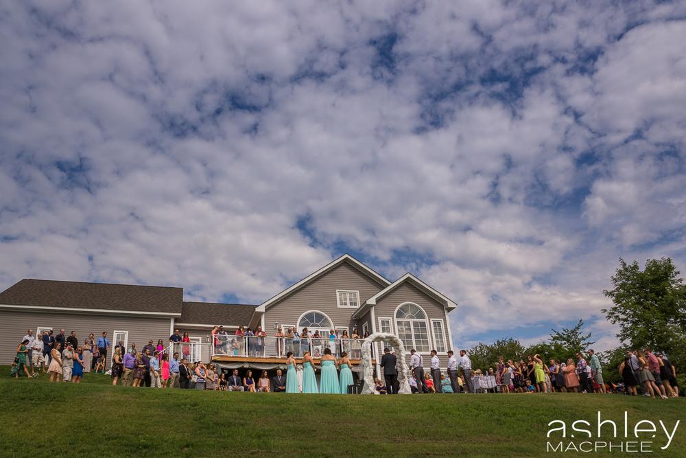 Ashley MacPhee Photography New Brunswick Wedding Photographer (47 of 65).jpg
