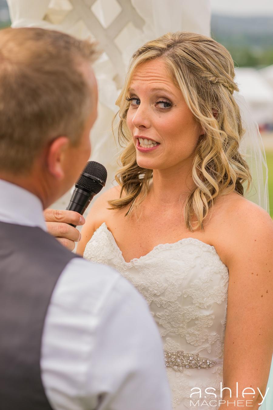 Ashley MacPhee Photography New Brunswick Wedding Photographer (49 of 65).jpg