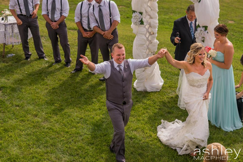 Ashley MacPhee Photography New Brunswick Wedding Photographer (51 of 65).jpg