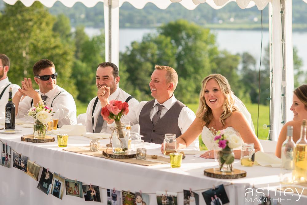Ashley MacPhee Photography New Brunswick Wedding Photographer (54 of 65).jpg