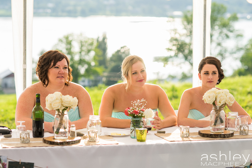 Ashley MacPhee Photography New Brunswick Wedding Photographer (55 of 65).jpg
