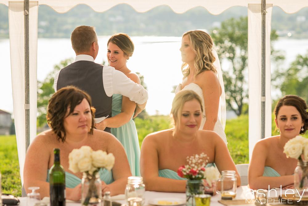 Ashley MacPhee Photography New Brunswick Wedding Photographer (56 of 65).jpg