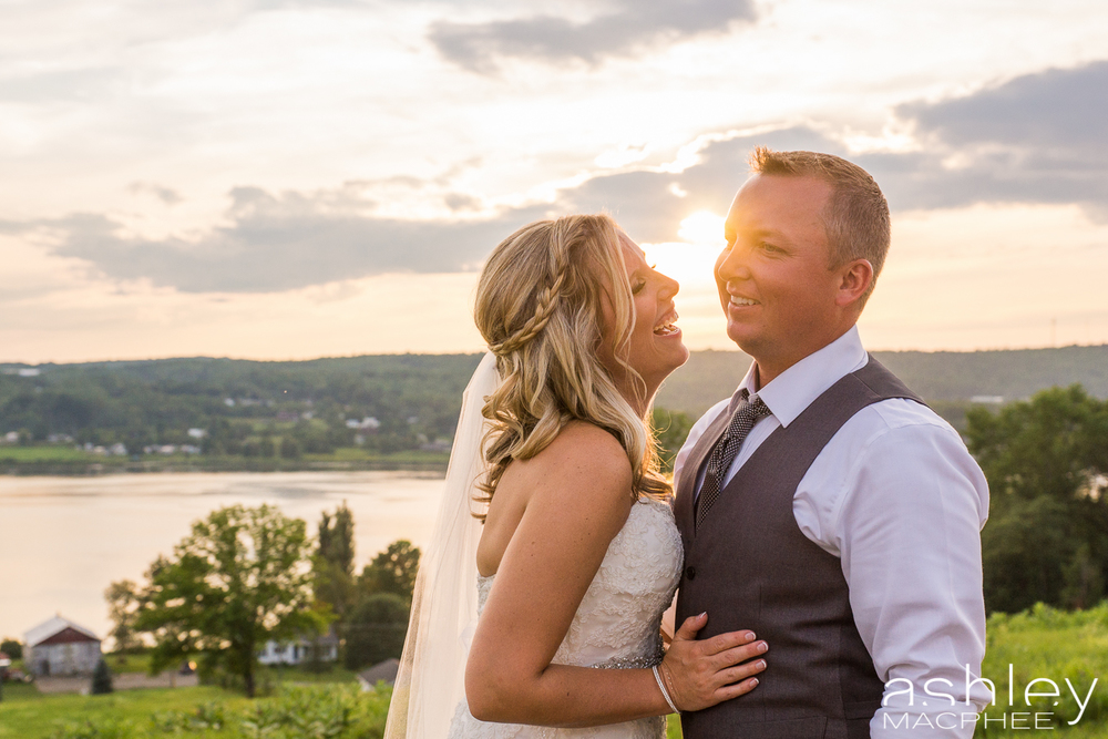 Ashley MacPhee Photography New Brunswick Wedding Photographer (57 of 65).jpg
