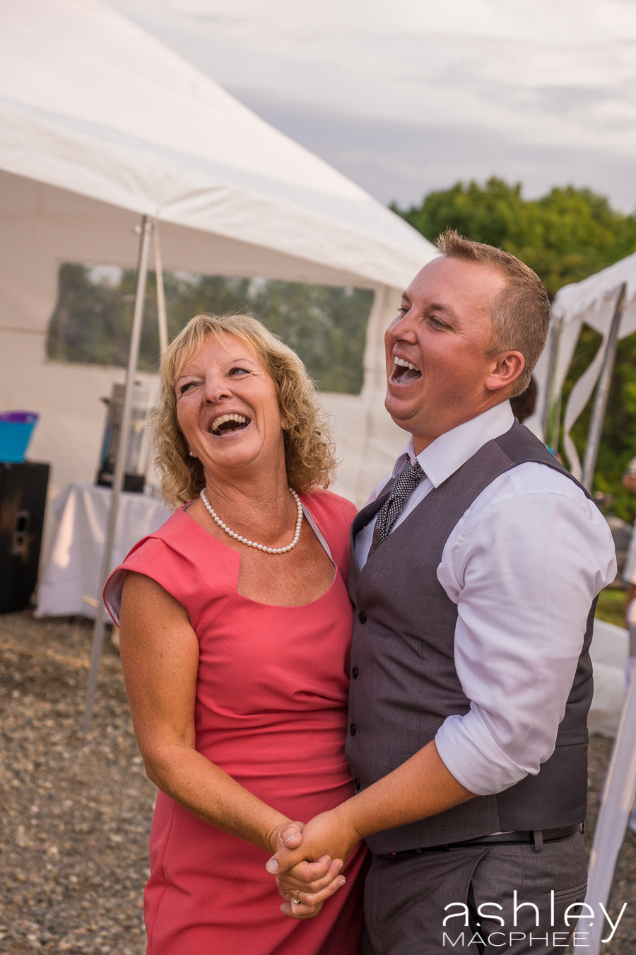 Ashley MacPhee Photography New Brunswick Wedding Photographer (59 of 65).jpg