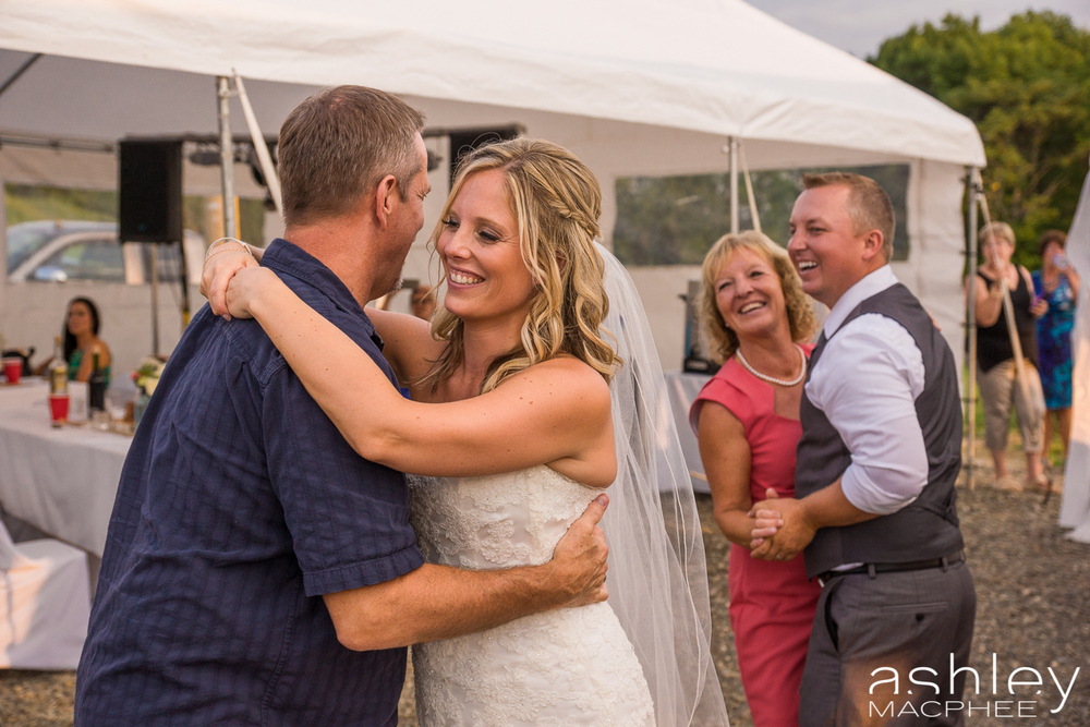 Ashley MacPhee Photography New Brunswick Wedding Photographer (60 of 65).jpg