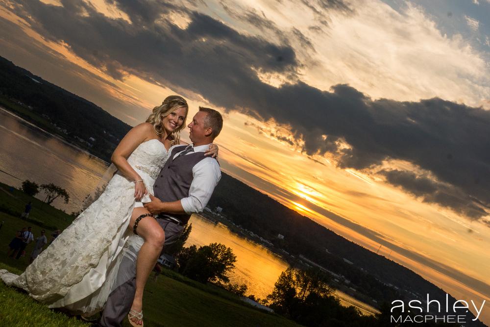 Ashley MacPhee Photography New Brunswick Wedding Photographer (61 of 65).jpg