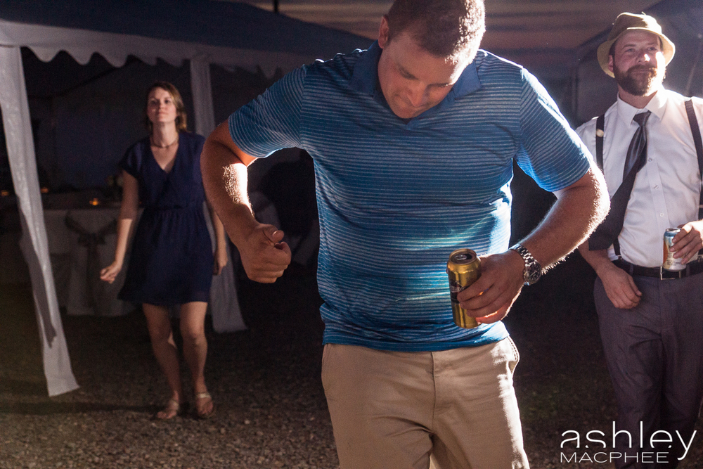 Ashley MacPhee Photography New Brunswick Wedding Photographer (62 of 65).jpg