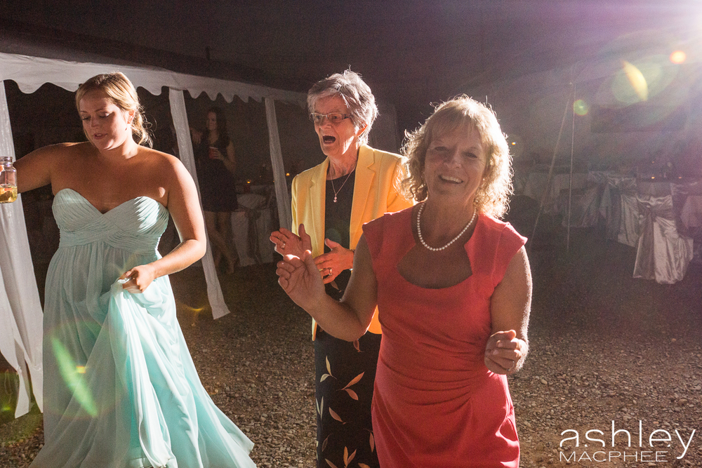 Ashley MacPhee Photography New Brunswick Wedding Photographer (63 of 65).jpg