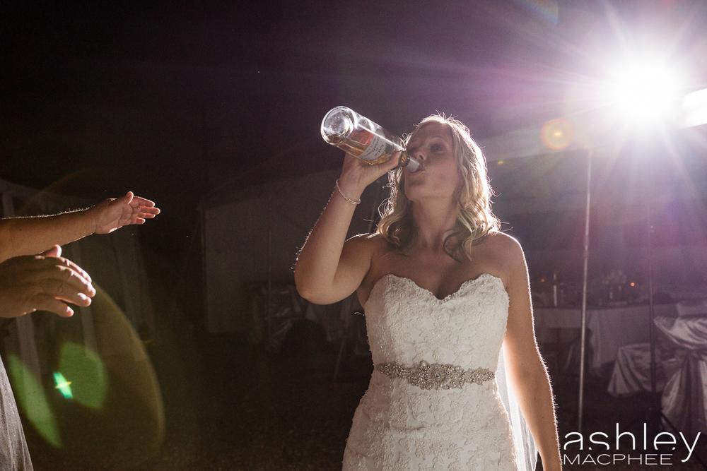 Ashley MacPhee Photography New Brunswick Wedding Photographer (65 of 65).jpg