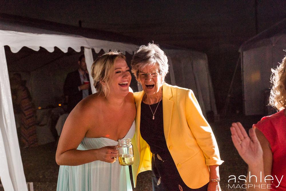 Ashley MacPhee Photography New Brunswick Wedding Photographer (64 of 65).jpg