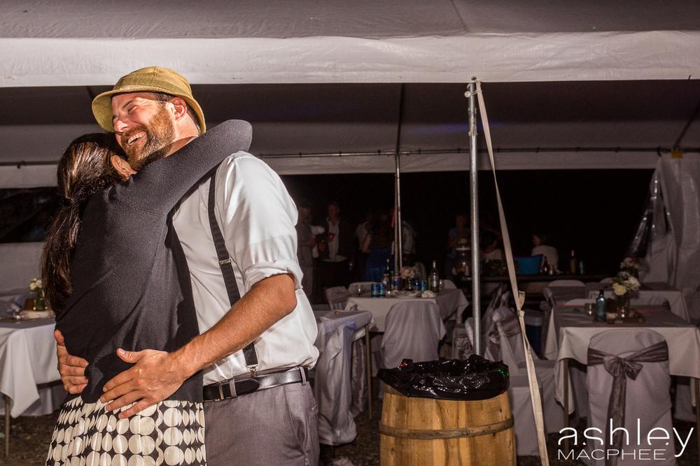 Ashley MacPhee Photography New Brunswick Best Wedding Photographer (4 of 4).jpg