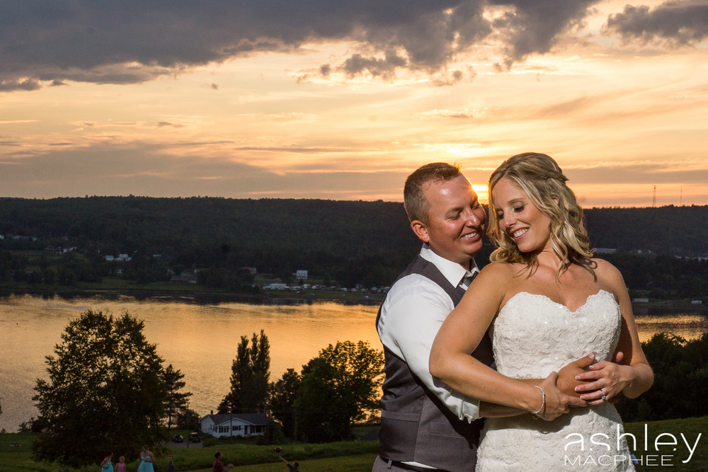 Ashley MacPhee Photography New Brunswick Best Wedding Photographer (1 of 4).jpg