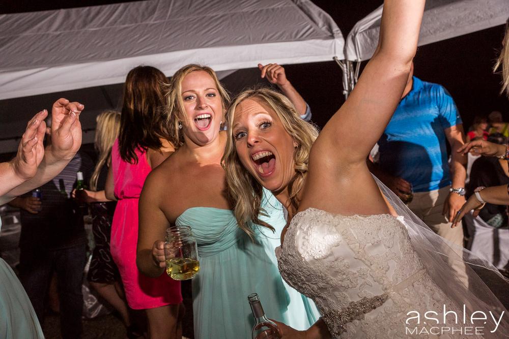 Ashley MacPhee Photography New Brunswick Best Wedding Photographer (2 of 4).jpg