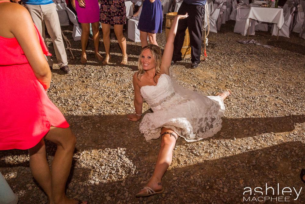 Ashley MacPhee Photography New Brunswick Best Wedding Photographer (3 of 4).jpg