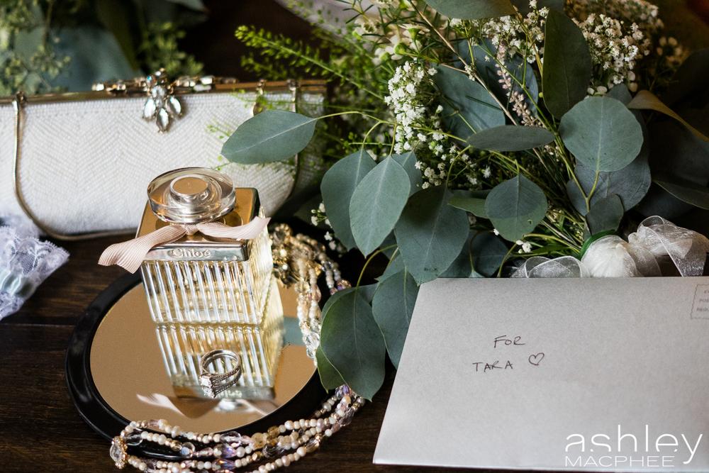 Ashley MacPhee Photography Hudson Yacht Club wedding photographer (1 of 112).jpg