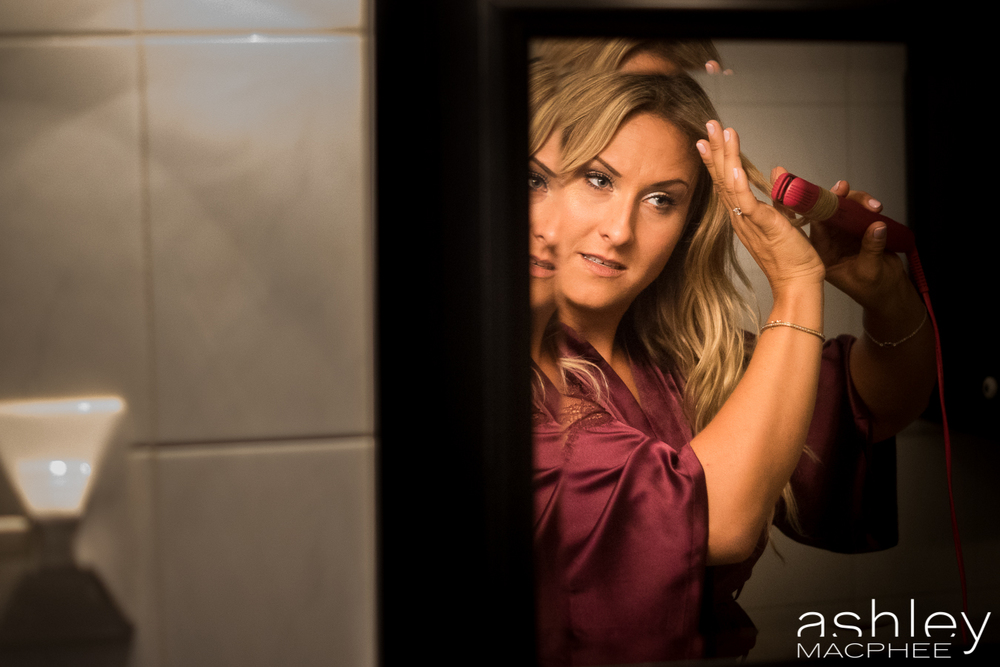 Ashley MacPhee Photography Hudson Yacht Club wedding photographer (7 of 112).jpg