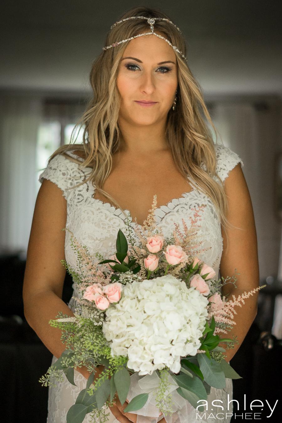 Ashley MacPhee Photography Hudson Yacht Club wedding photographer (19 of 112).jpg