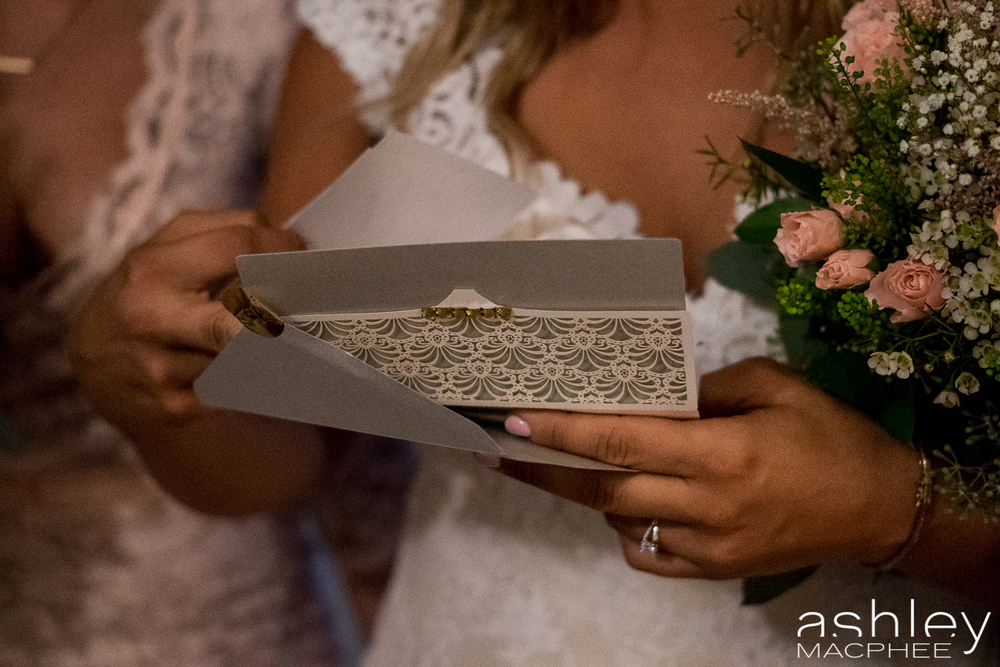 Ashley MacPhee Photography Hudson Yacht Club wedding photographer (21 of 112).jpg