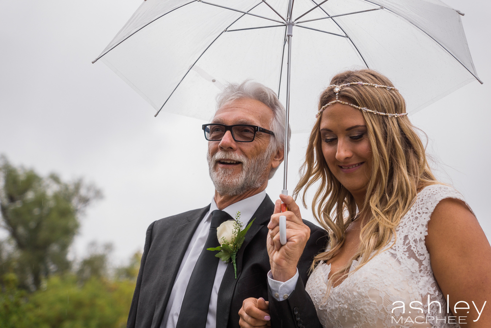Ashley MacPhee Photography Hudson Yacht Club wedding photographer (25 of 112).jpg