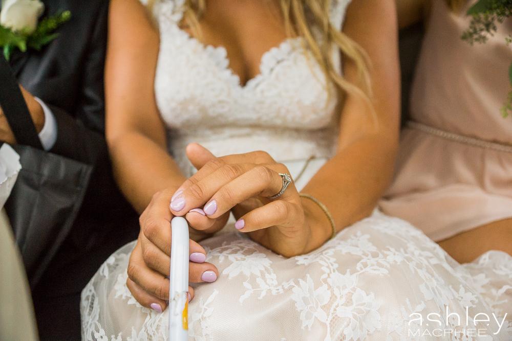 Ashley MacPhee Photography Hudson Yacht Club wedding photographer (24 of 112).jpg