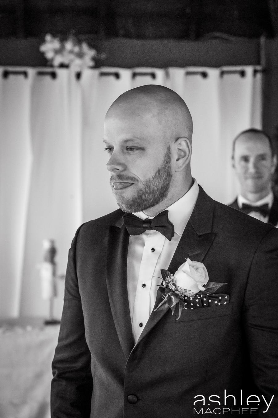 Ashley MacPhee Photography Hudson Yacht Club wedding photographer (48 of 112).jpg
