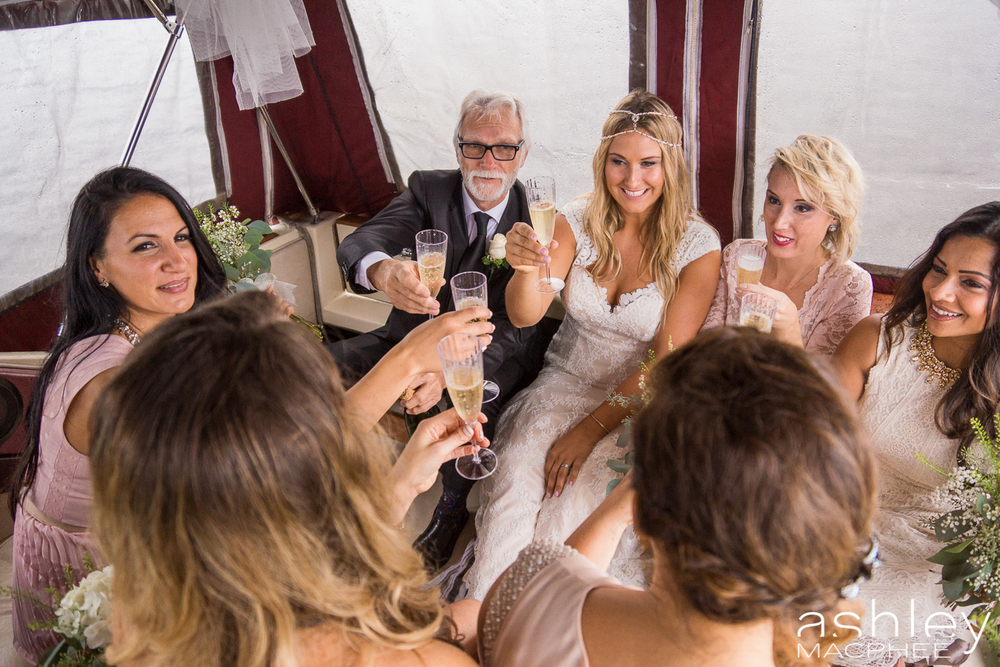 Ashley MacPhee Photography Hudson Yacht Club wedding photographer (38 of 112).jpg