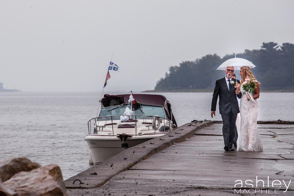 Ashley MacPhee Photography Hudson Yacht Club wedding photographer (46 of 112).jpg
