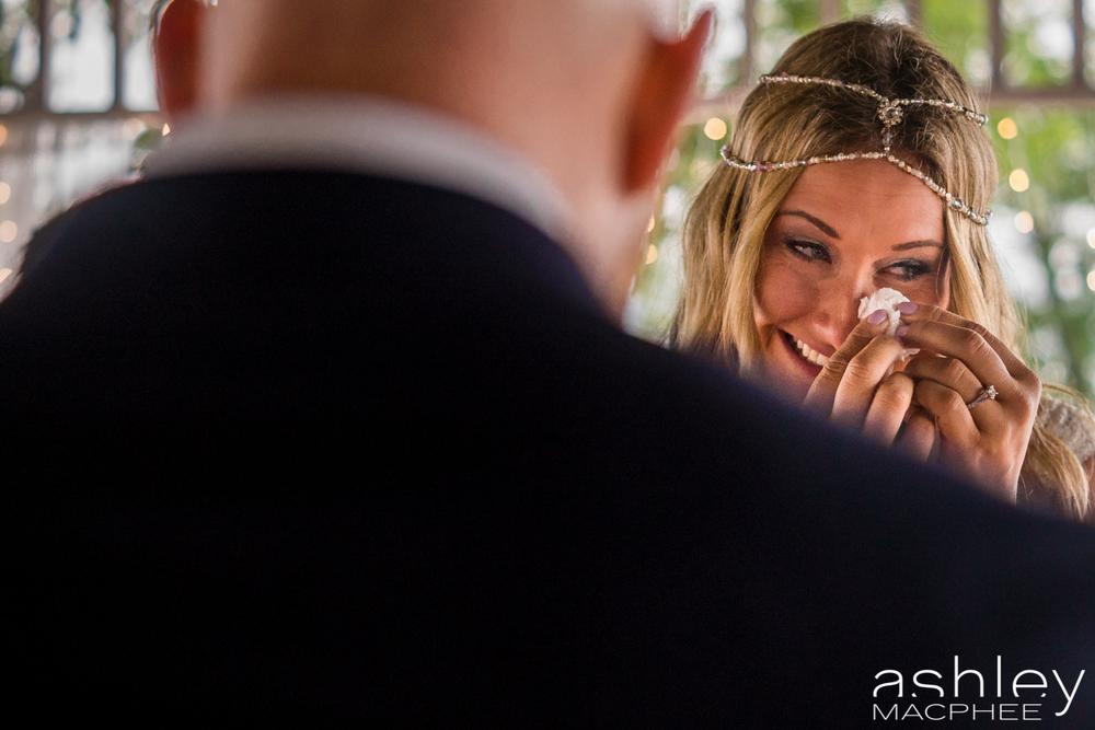 Ashley MacPhee Photography Hudson Yacht Club wedding photographer (55 of 112).jpg